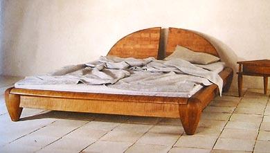 naturbauladen gesundes bauen wohnen und schlafen. Black Bedroom Furniture Sets. Home Design Ideas